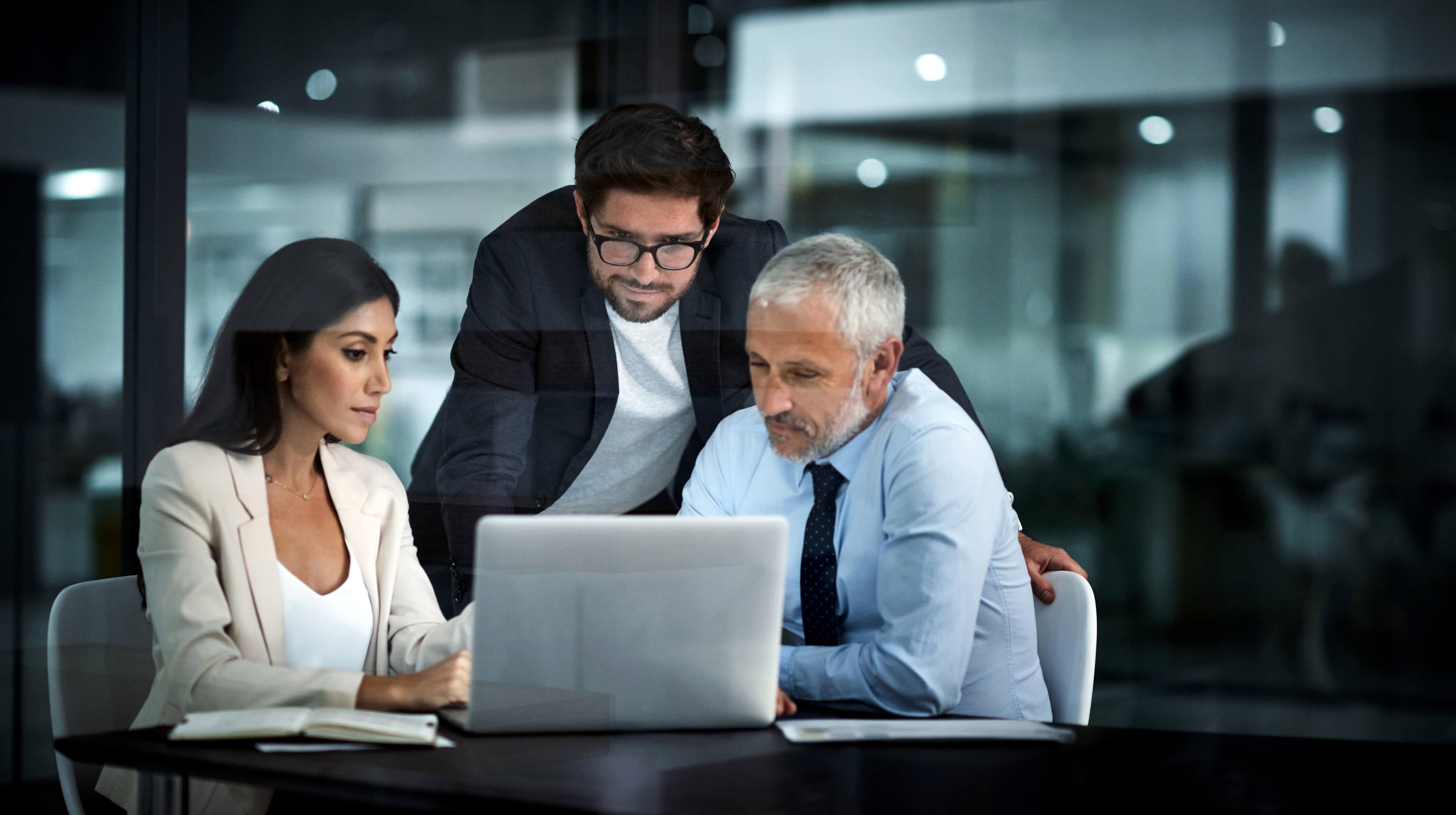 Cyber sécurité : Pourquoi les PME sont des cibles de choix pour les hackers